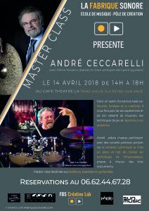 affiche_masterclass_andre-ceccarelli (2)_3